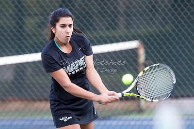 maret_tennis-7752