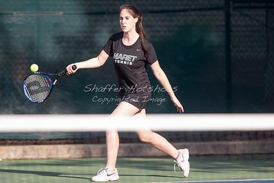 maret_tennis-7810