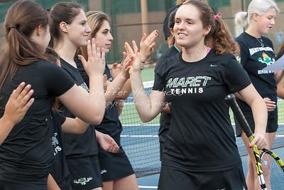 Maret Tennis-5741