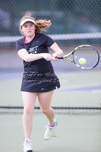 maret_tennis-7804