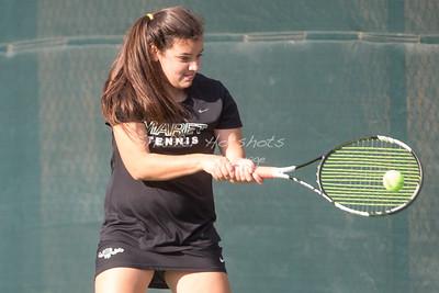 maret_tennis-7692