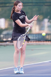 maret_tennis-7854