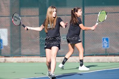 maret_tennis-7599