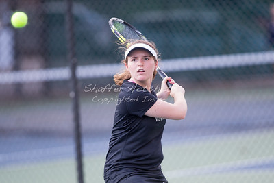 maret_tennis-7779