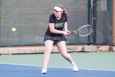 maret_tennis-7942
