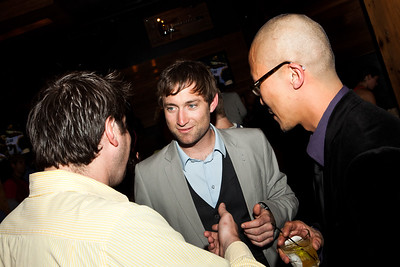 2011_09-19_SocoPepperLaunchParty