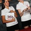 2011_09-19_SocoPepperLaunchParty