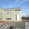 109 Holland Dr. - Moncton :