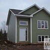111 Holland Dr. - Moncton :