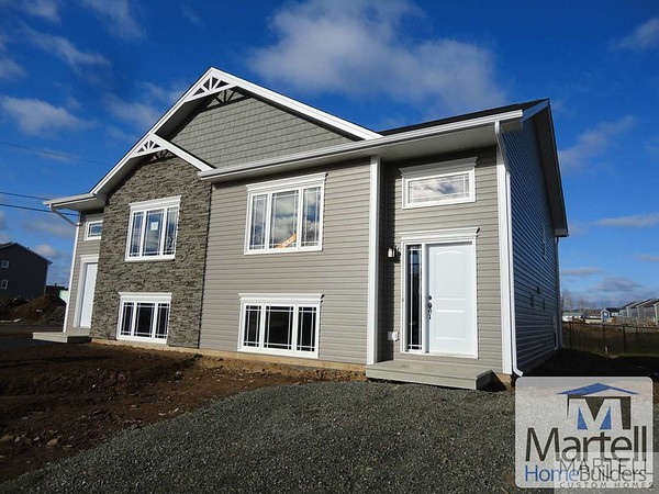 33 Holland Dr. - Moncton