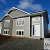 33 Holland Dr. - Moncton :