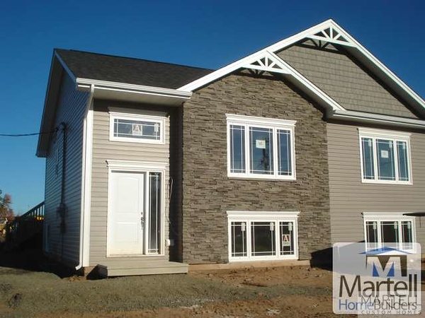 35 Holland Dr. - Moncton