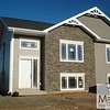 35 Holland Dr. - Moncton :