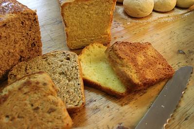 Bread Masterclass 050314 227