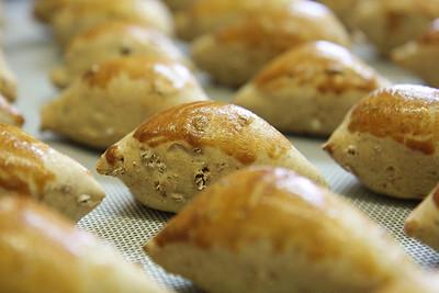 Bread Masterclass 050314 189