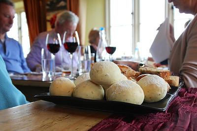 Bread Masterclass 050314 234