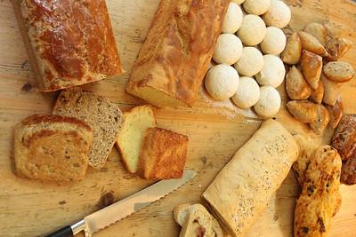 Bread Masterclass 050314 223