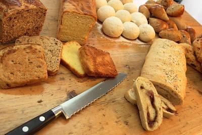 Bread Masterclass 050314 224