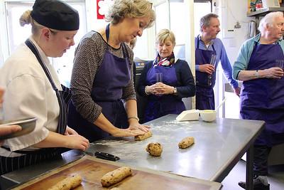 Bread Masterclass 050314 186