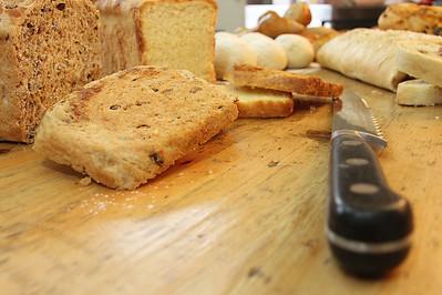 Bread Masterclass 050314 217