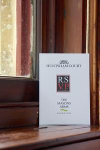 Huntsham-Court-pop-up-050614 012