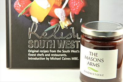 Relish-South-West 013