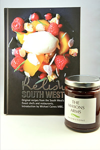 Relish-South-West 015
