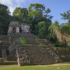 Temple of the Scull