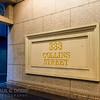 333 Collins Street (Flinders Lane Entrance)