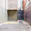 CL0112 - Laneway off Little La Trobe Street