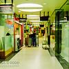 Capitol Arcade