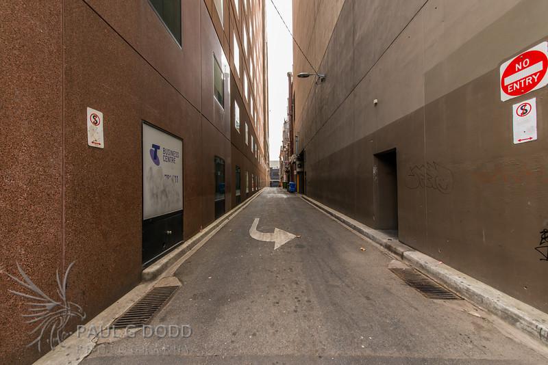 Cosgrave Lane