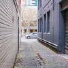 Gough Alley