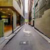 Gurners Lane