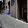 Federica Cosino Mancusi, Lees Place