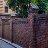 PL5250 - Private Laneway off Little Lonsdale Street