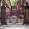 PL5257 - Private Laneway - Supreme Court of Victoria