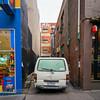 Platypus Alley