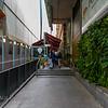 Postal Lane