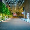 Private Laneway - Sofitel Hotel