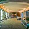 Private Laneway - Westin Hotel
