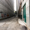 PL5261 - Private Laneway off Flinders Lane between Spencer and King Streets
