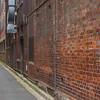 Warburton Alley