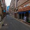 Warburton Lane