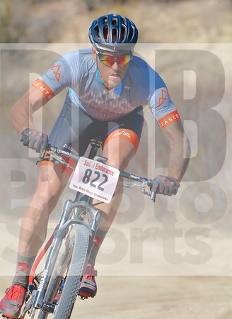 The Men of SoCal Endurance 12&6 Hours of Temecula, November 5, 2016