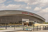 Isfahan International Airport