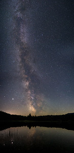 Mahoney Milky Way Vertical Pan 1- 2020