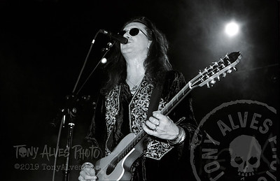 The-Mission-1990-05-10_28
