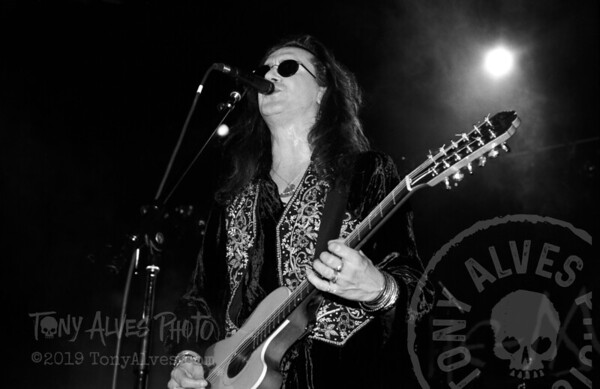 The-Mission-1990-05-10_03