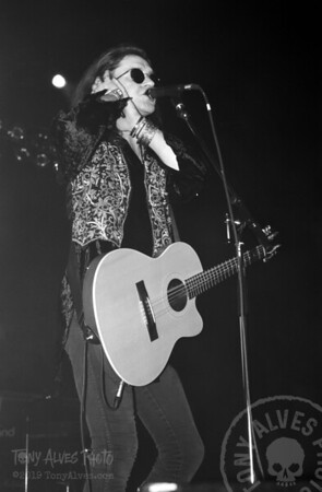 The-Mission-1990-05-10_04